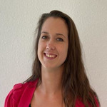 Marloes Boon - Assistent-Accountant